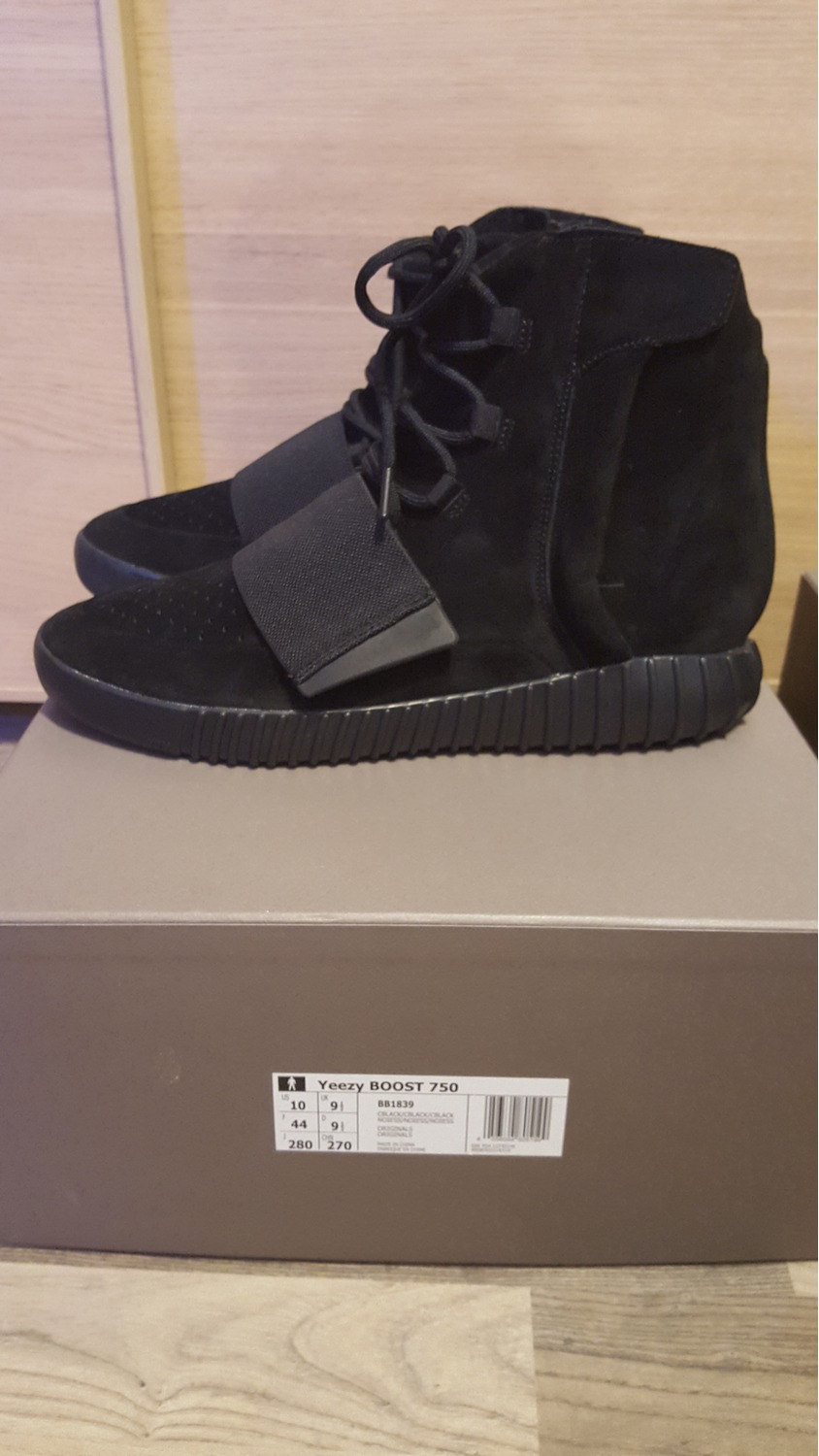 adidas yeezy 750 boost uk