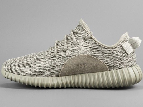 Cheap Adidas Yeezy 350 Boost EARLY LINKS (Pirate Black)