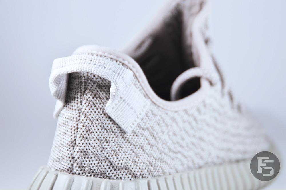 adidas yeezy 3 release date adidas yeezy 350 boost price uk