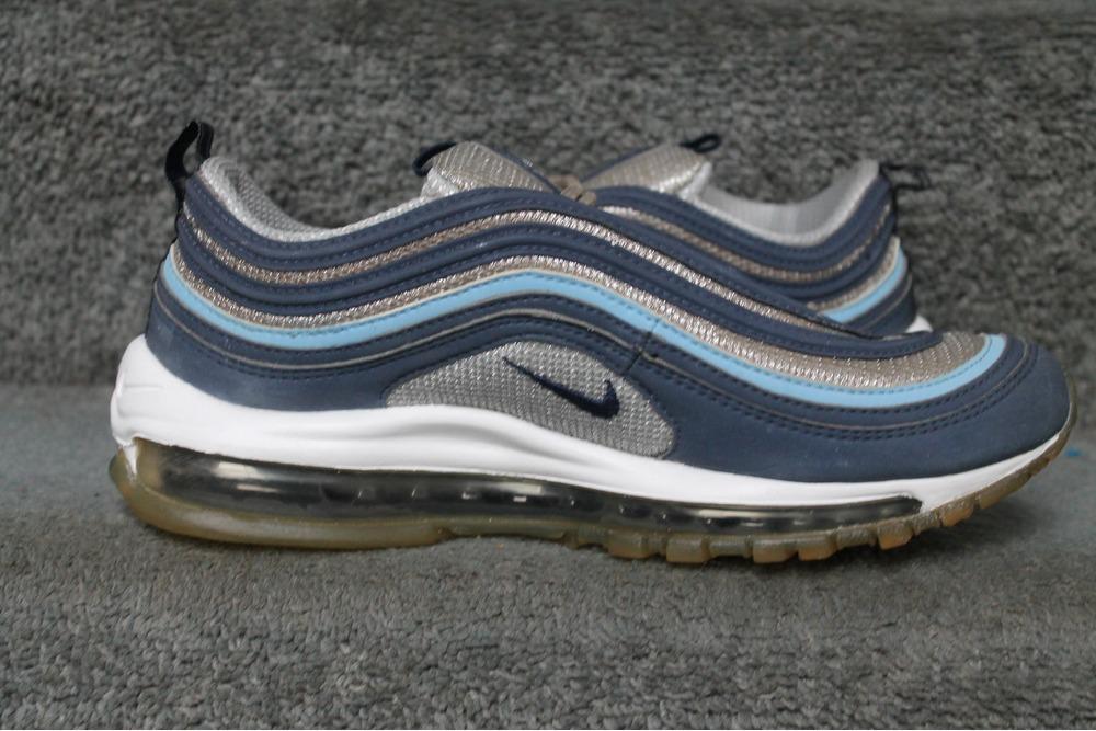 Nike Air Max 97 Dynamic Blue