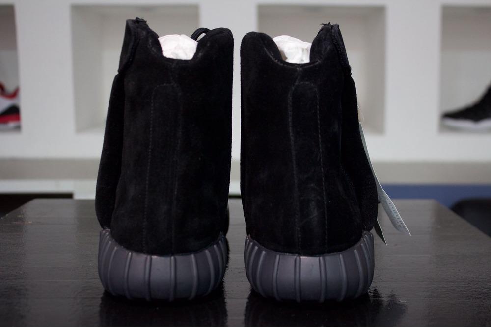 adidas yeezy junior