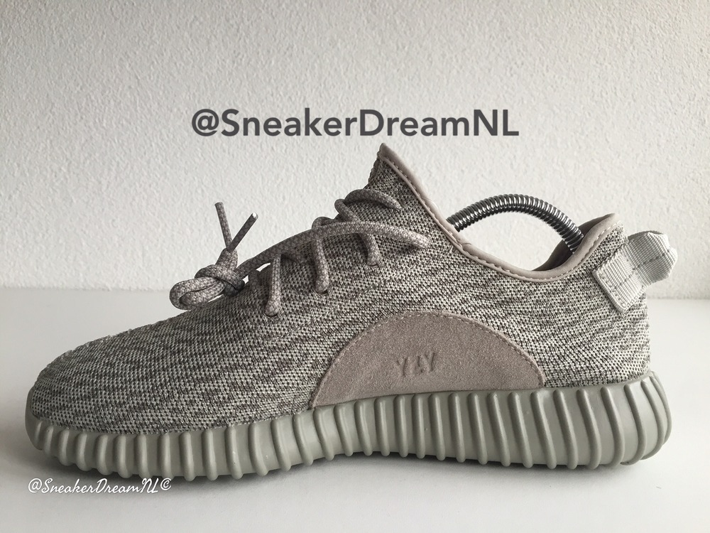 yeezy boost 350 black retailers yeezy boost 350 moonrock cheap