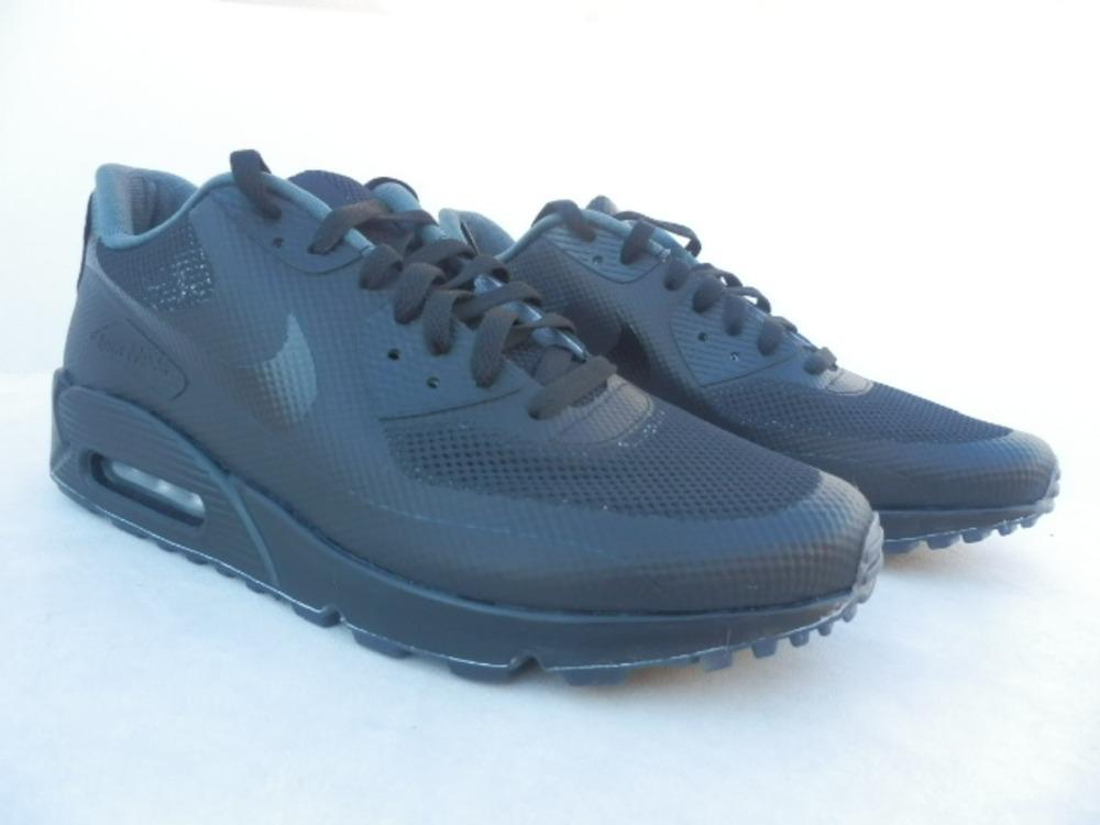 Nike Air Max 90 11.5