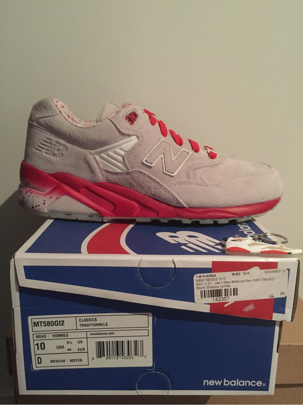 joes discount shoes new balance basketball