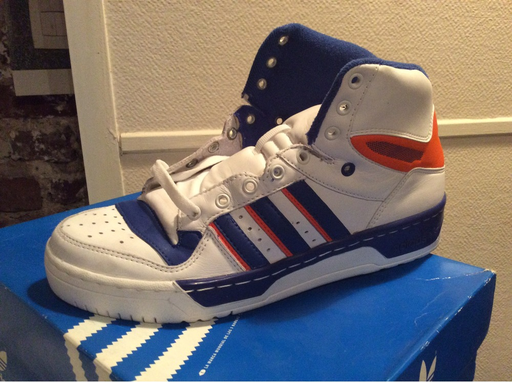 Kids' Shoes: Sports & Athletic Sneakers | adidas US