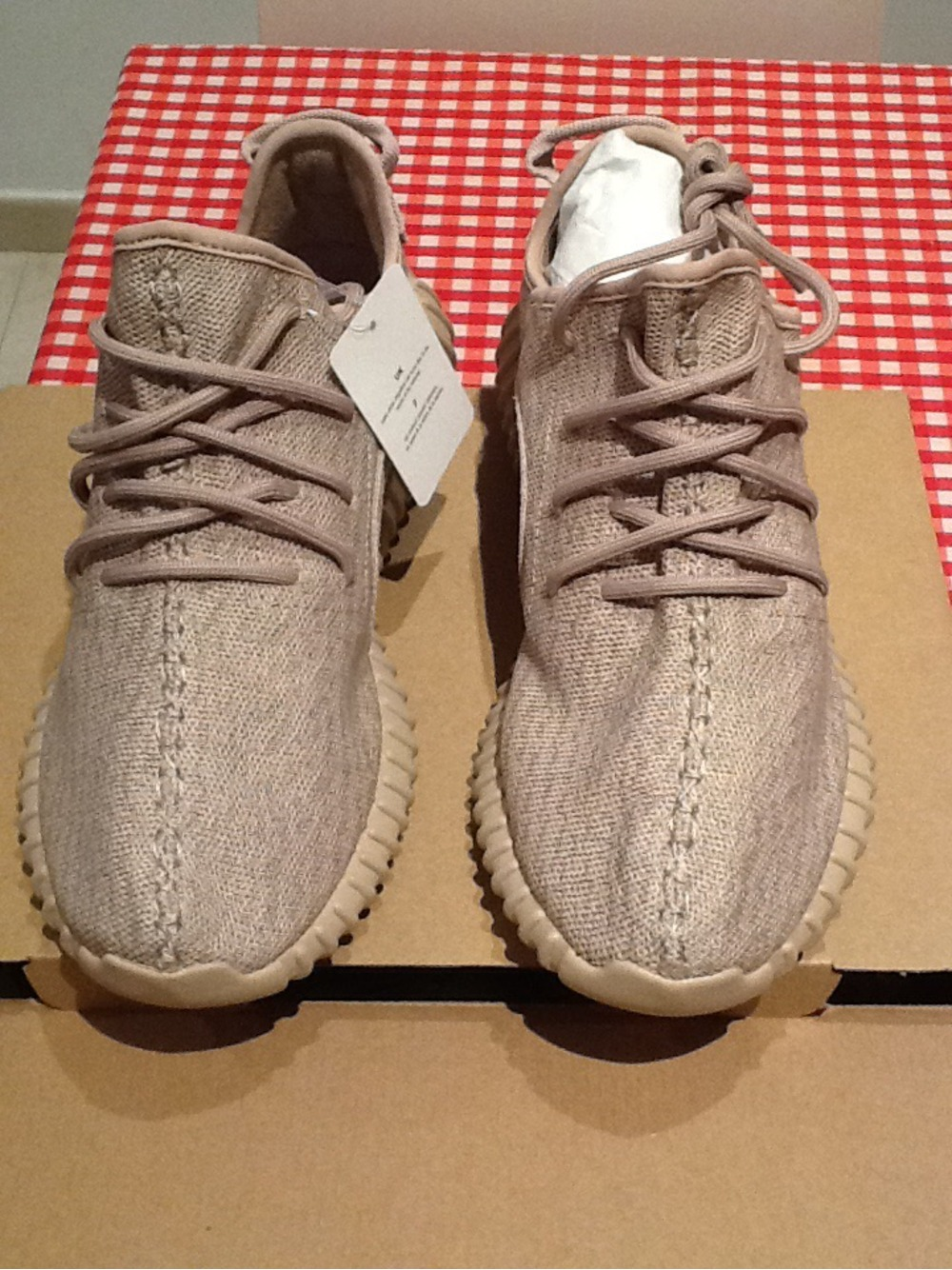Yeezy 350 beluga Australia Free Local Classifieds