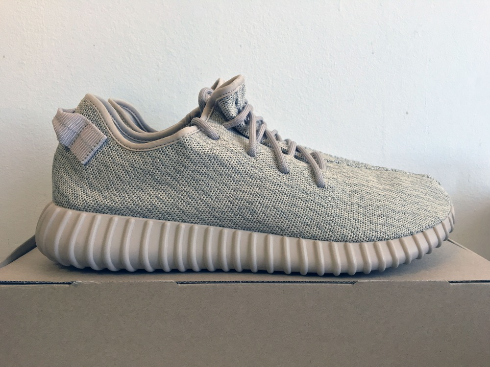 Adidas yeezy boost 350 yzy kanye west 274699 from kr ot47d003b at - Adidas Yeezy Boost 350 Yzy Kanye West 274699 From Kr