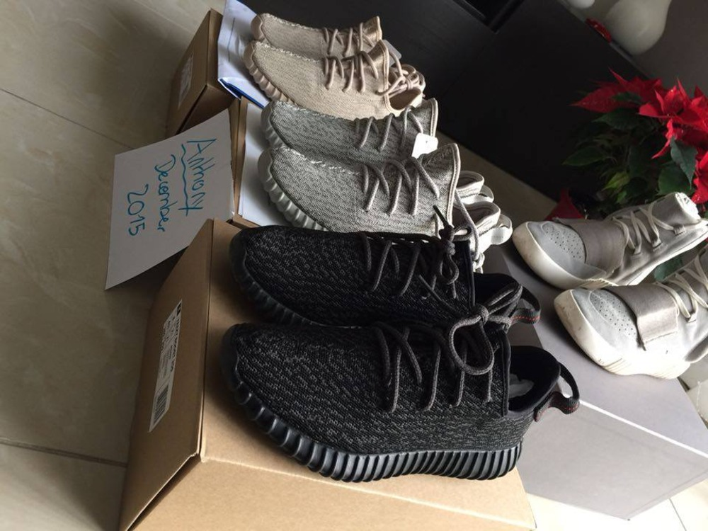yeezy boost 350 oxford tan size 10 yeezy boost black 750
