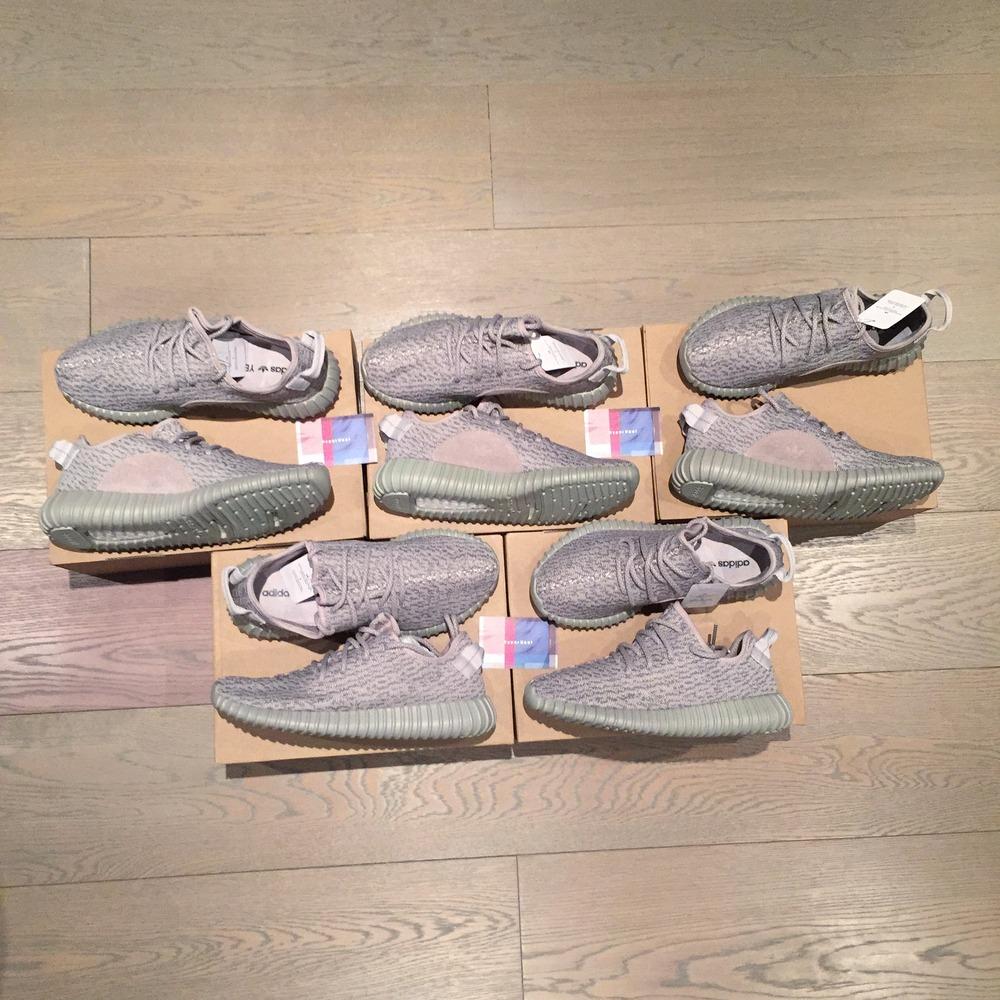adidas yeezy 350 boost for sale moonrock 芦 Evolutionary Genomics Lab