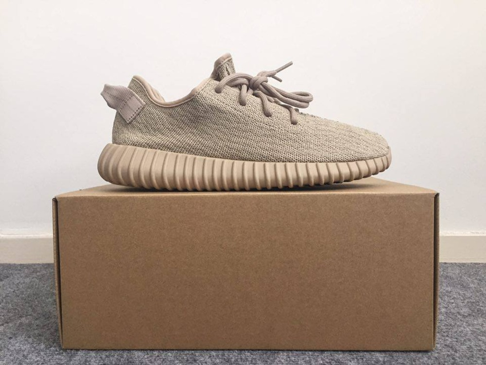 Adidas Yeezy 350 Boost Oxford Tan For Sale $199 Online sale for cheap