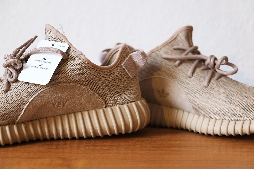 79% Off Yeezy boost 350 v2 red and black for sale canada Tan Online