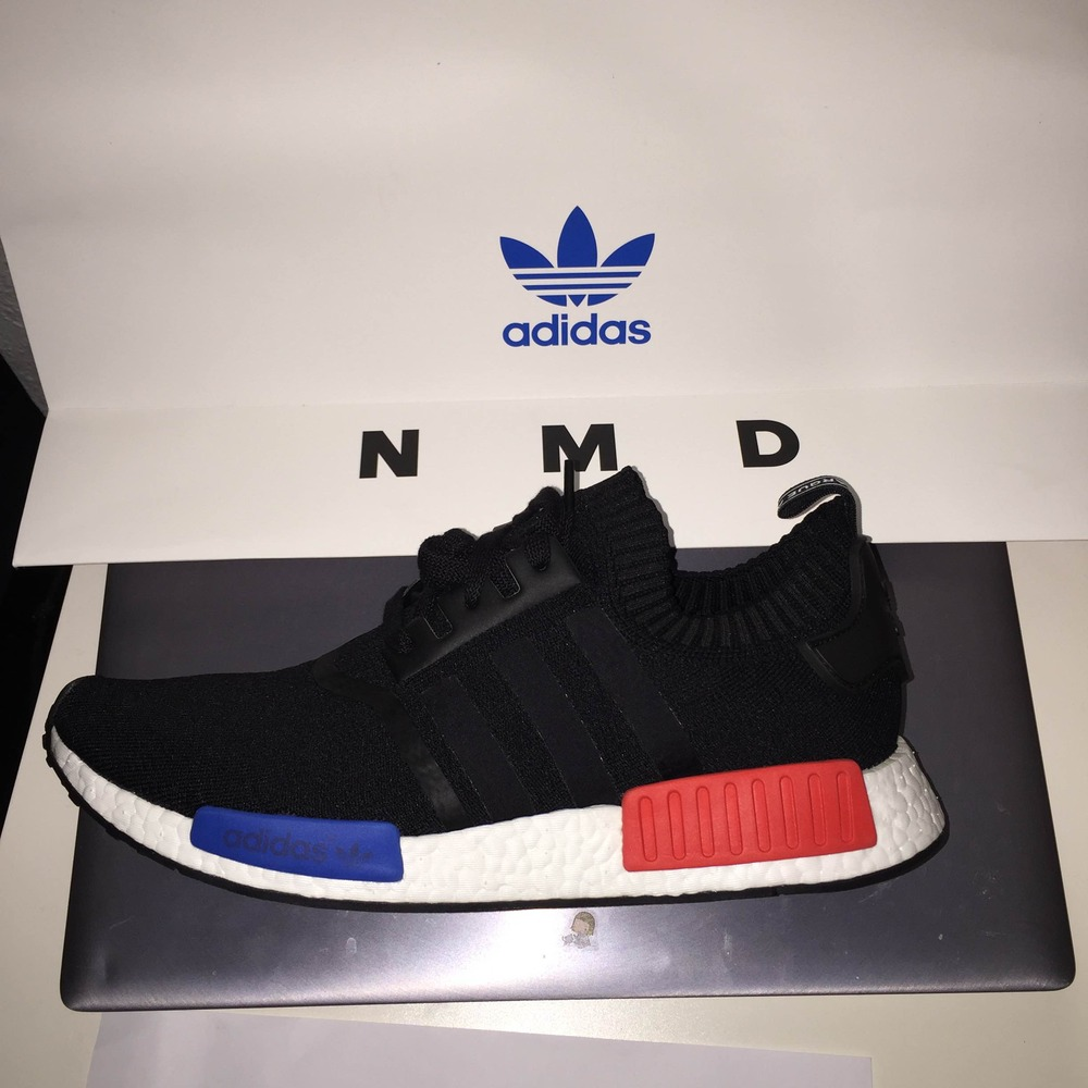 adidas nmd boost info. Black Bedroom Furniture Sets. Home Design Ideas