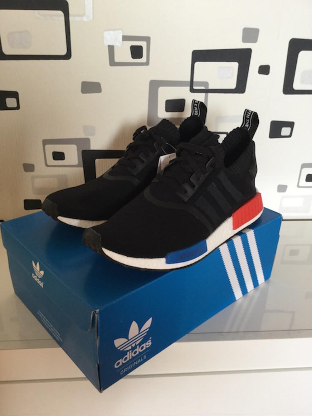 Adidas Zx Superstar