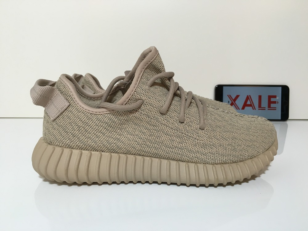 65% Off Cheap Yeezy 350 uk raffle Green