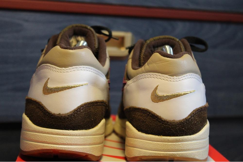 Nike Air Max Viotech