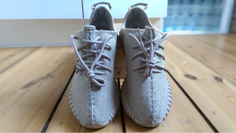 adidas yeezy boost 350 oxford tan buy online