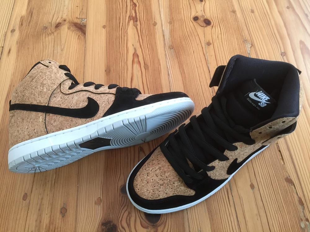 Ebay Store Nike Shoes