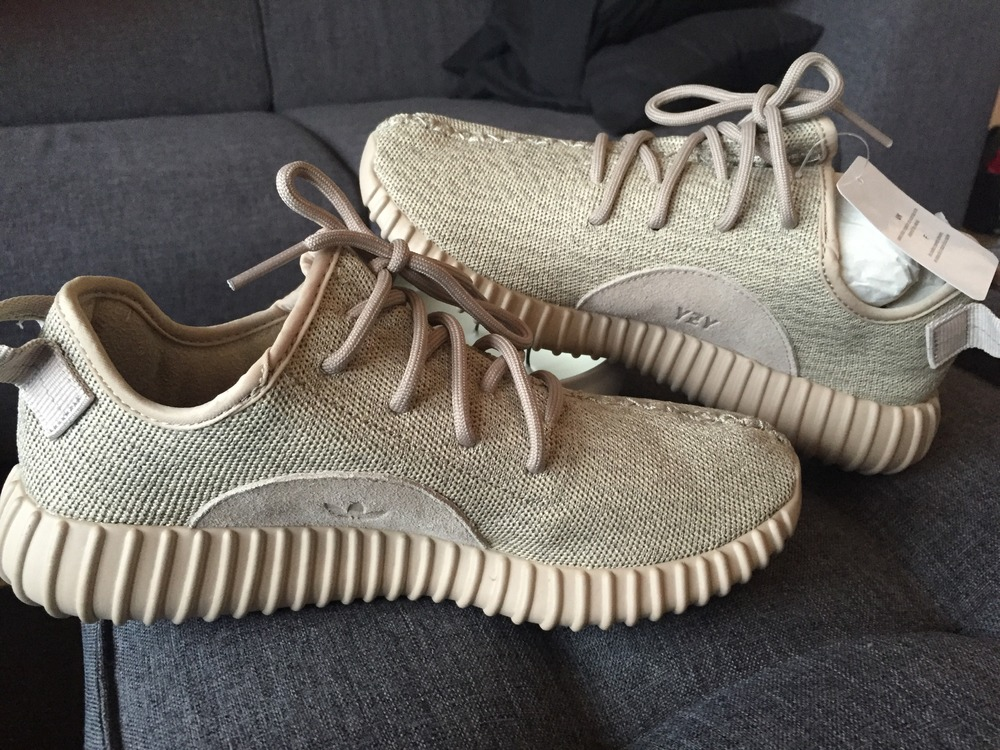 Yeezy boost 350 v2 dark green online stores uk, Yeezy Shoes Store