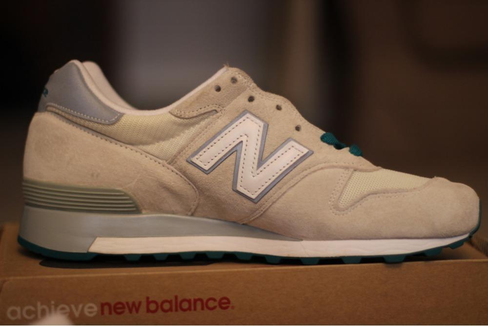new balance 1300 ar1