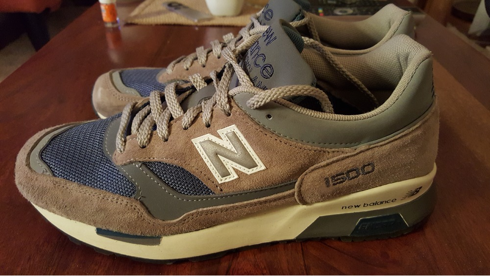 new balance x norse project 1500 danish weather pack