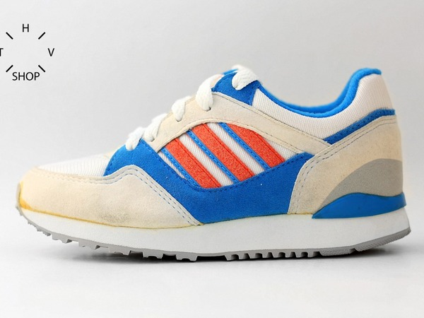 adidas 90s running shoes