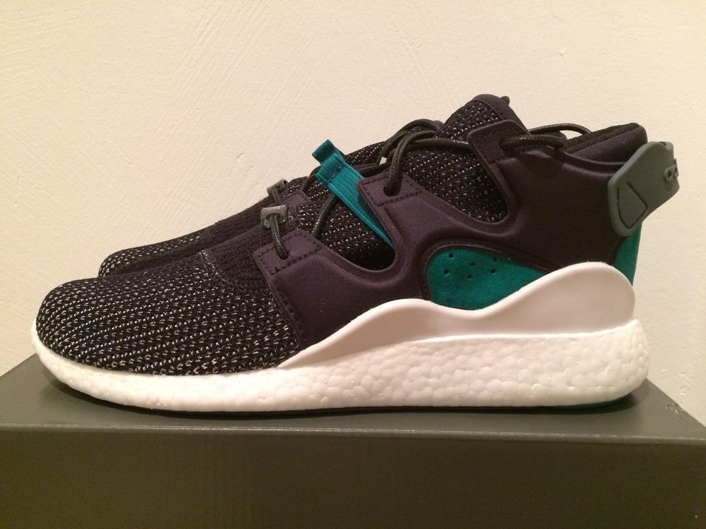 Adidas Boost Eqt 2/3