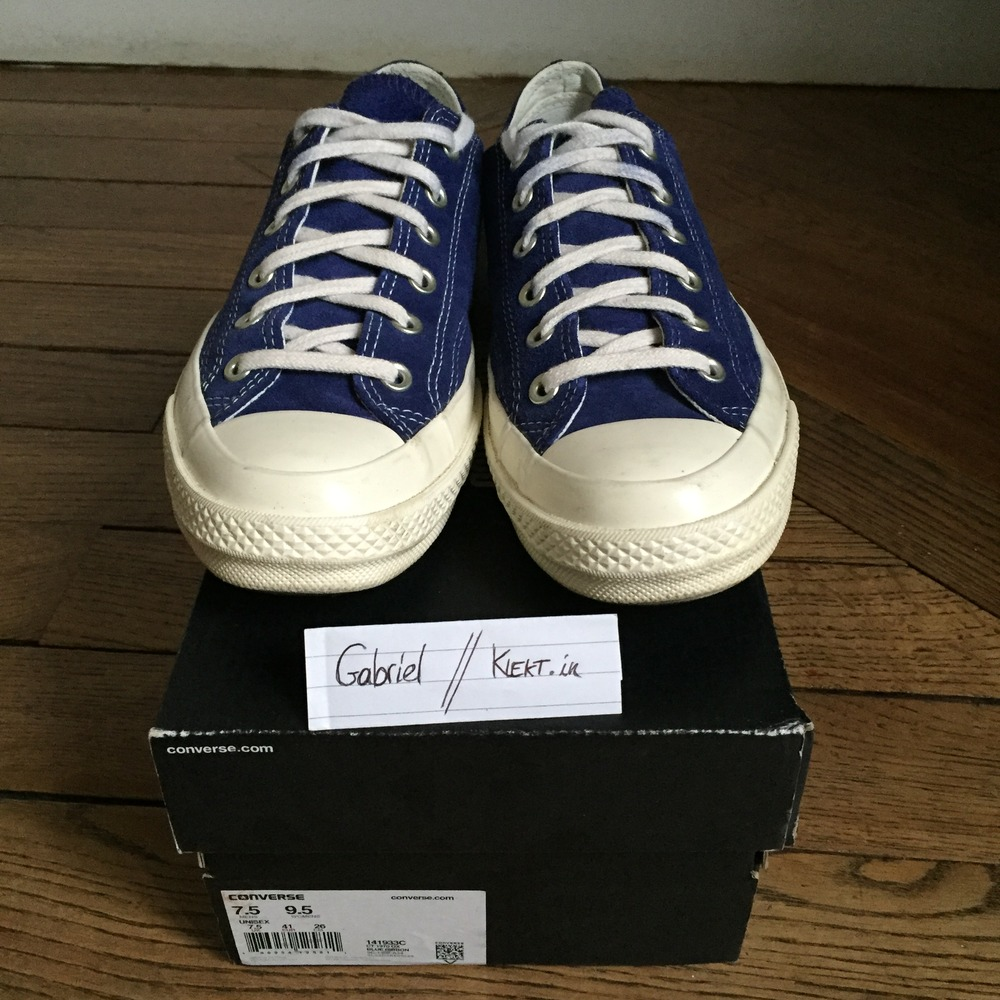 Buy Converse Shoes Online Cheap