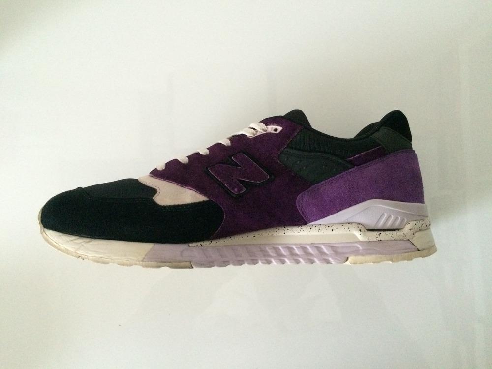 new balance 998 grey purple bedroom