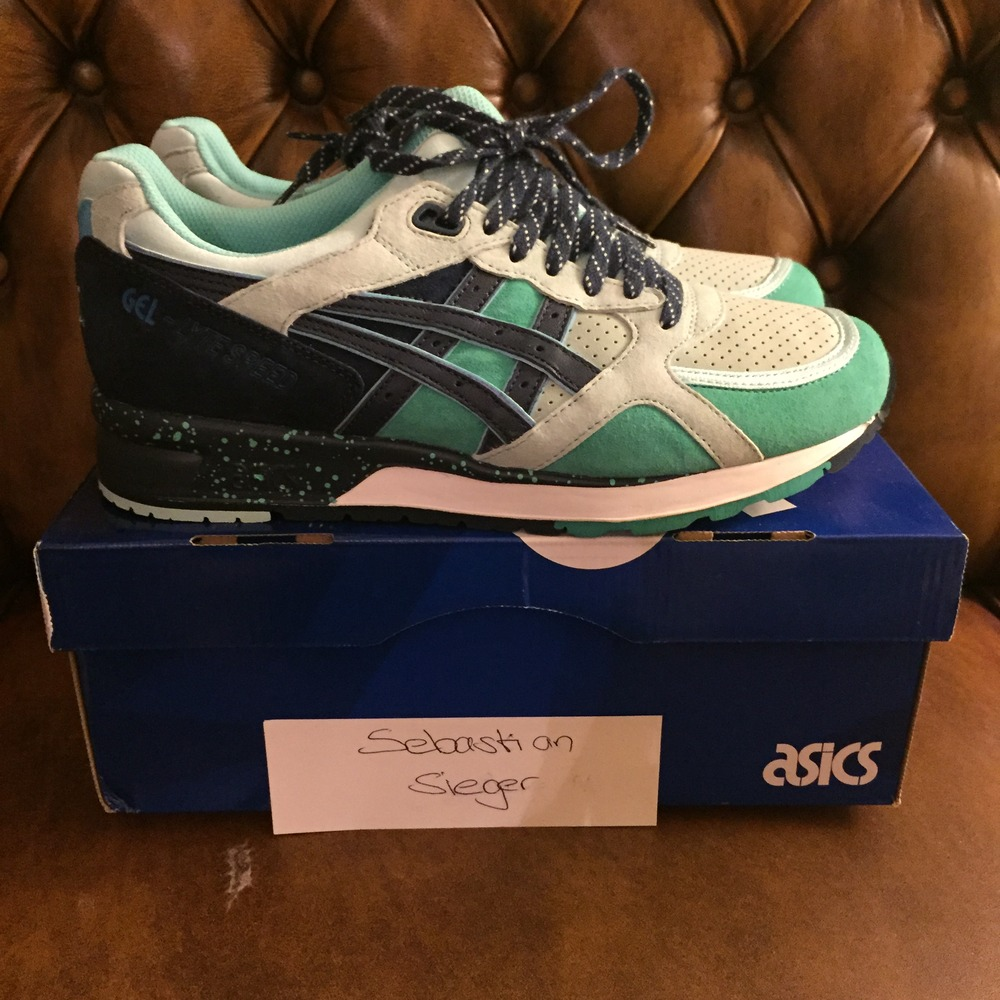 Xi779si6 cheap asics 604 area for Area 604