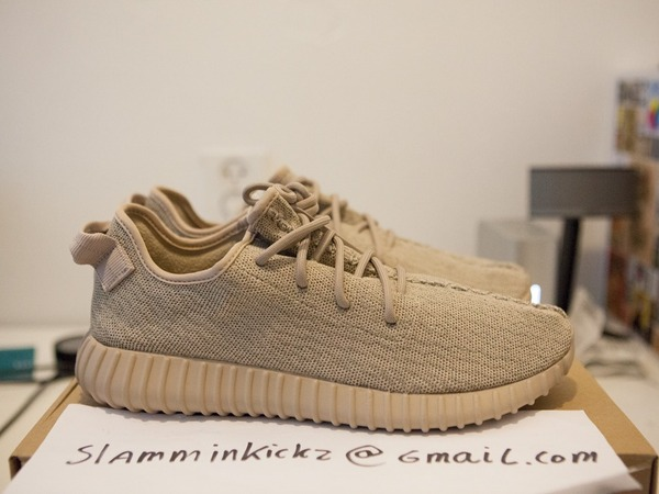 Adidas Yeezy Cheap