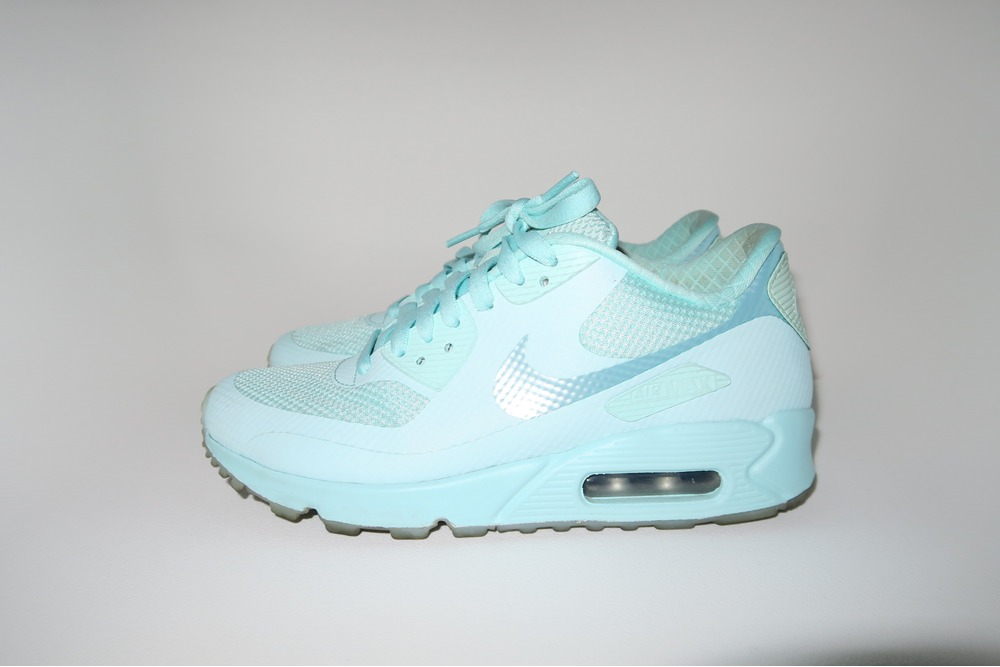 nike air max mint. Black Bedroom Furniture Sets. Home Design Ideas