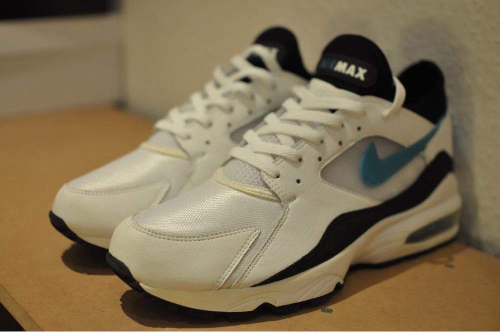 air max 2005