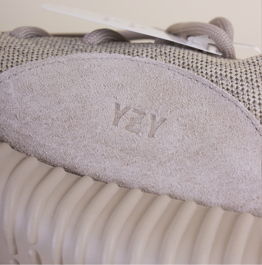 Adidas Yeezy Boost 350 V2 Green Black BY9611 Size 10.5