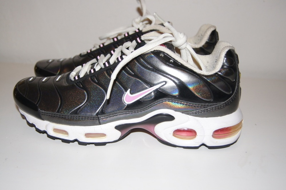 nike air max tn mens uk to us shoe size