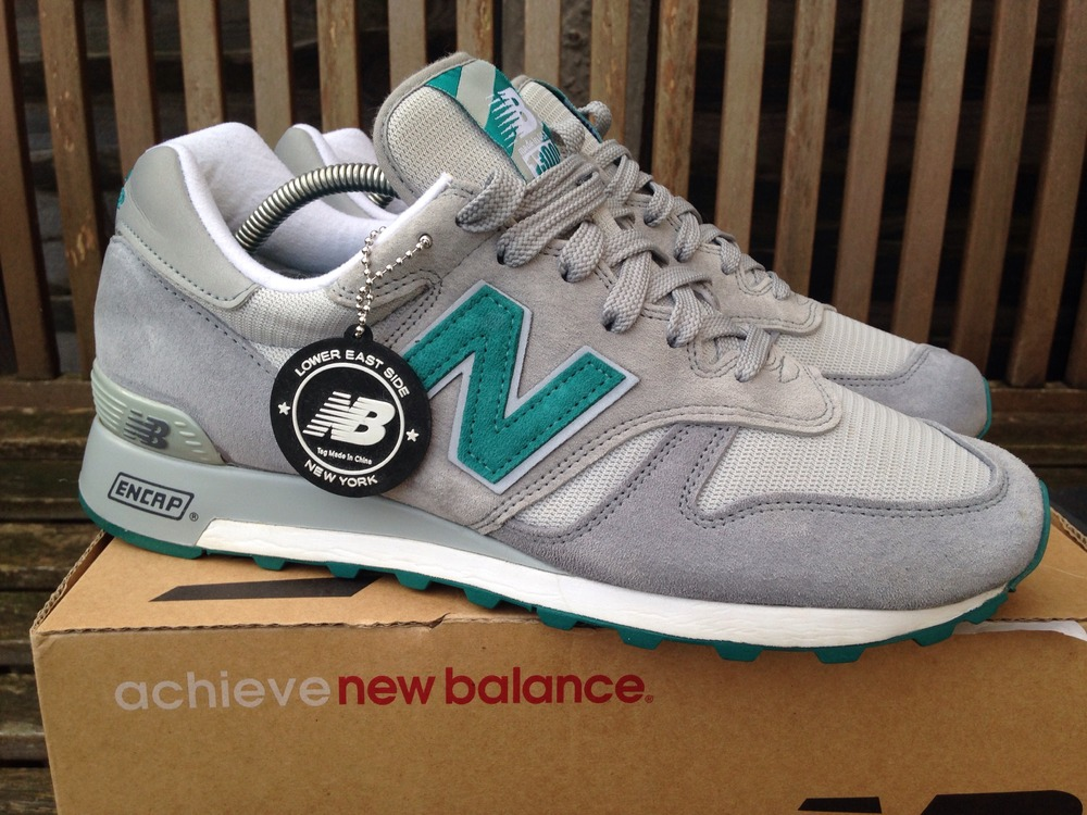 new balance 1300 9.5