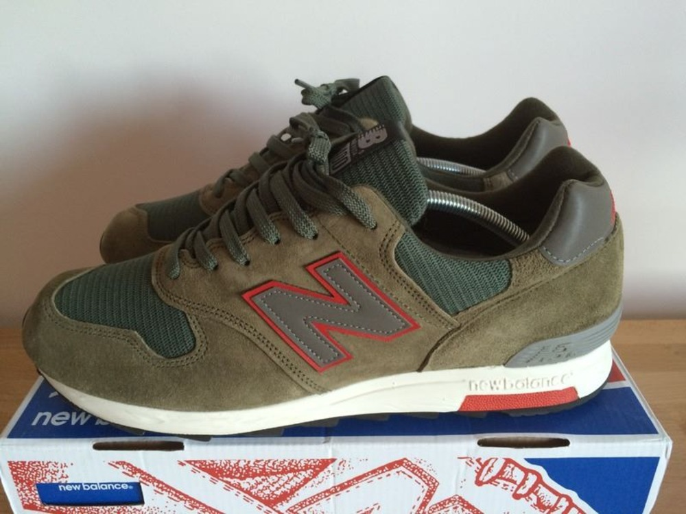 new balance 1400 catch 22 for sale