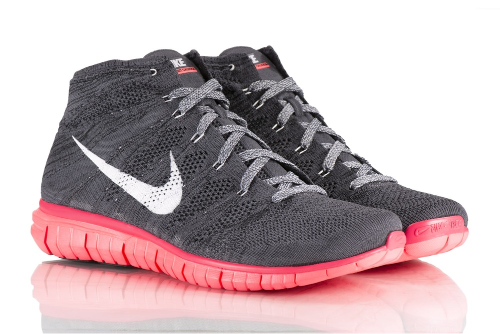 Cheap Nike Free Tr Fit 3 Stadium Grey University of Science and Arts of