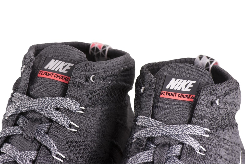 Cheap Nike Free 5.0 TR Fit 4 Breathe SKU: 8300018