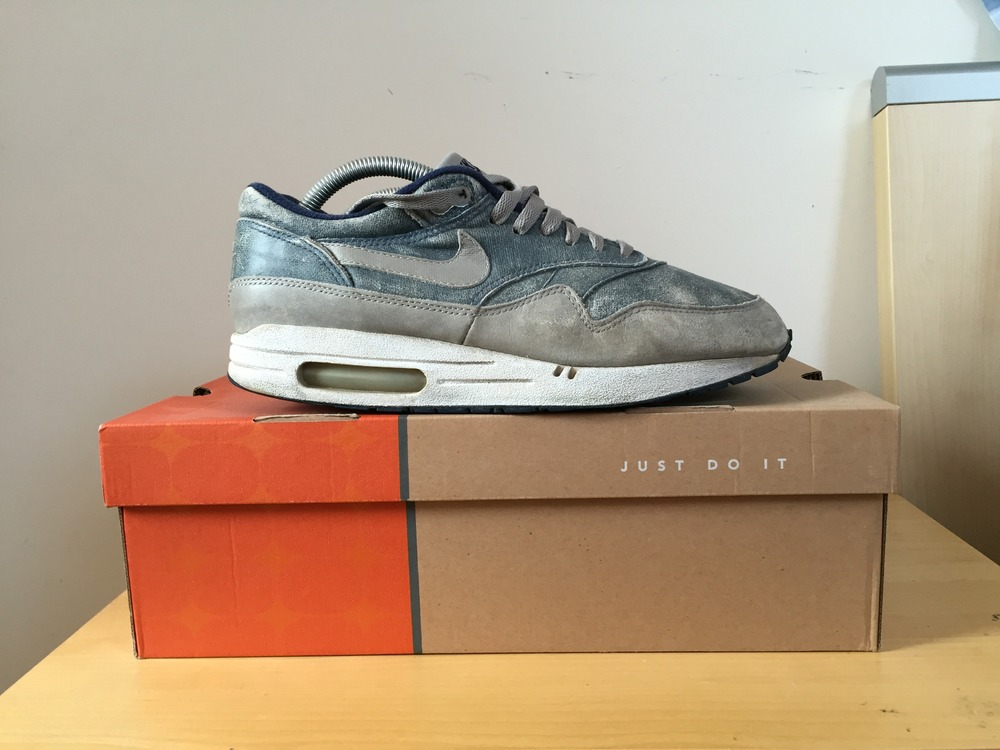 Air max dirty denim song - Grille d imposition sur le revenu ...