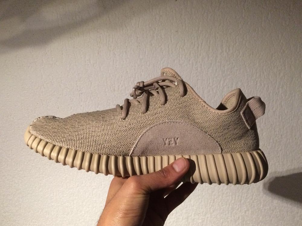 adidas 650 yeezy yeezy Chaussures air wT7nwAUqC