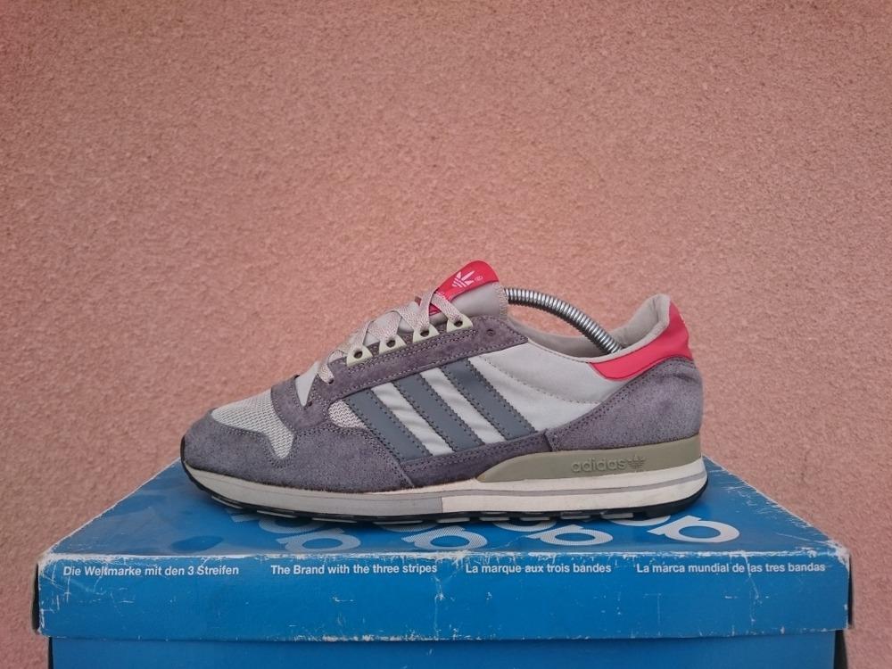 Adidas Zx 500 france