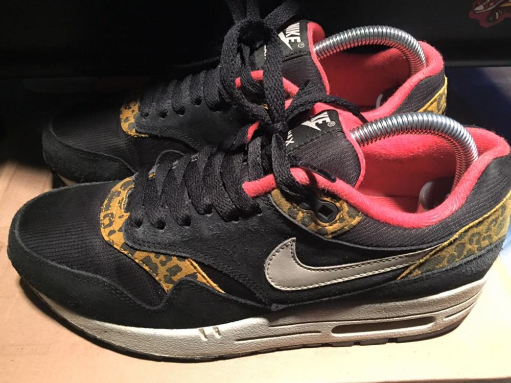 Air Max One The 6