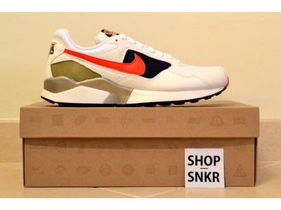 Image of Nike Air Pegasus 92 QS USA T&F 10US