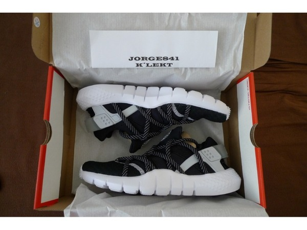 Nike Huarache Nm Amazon