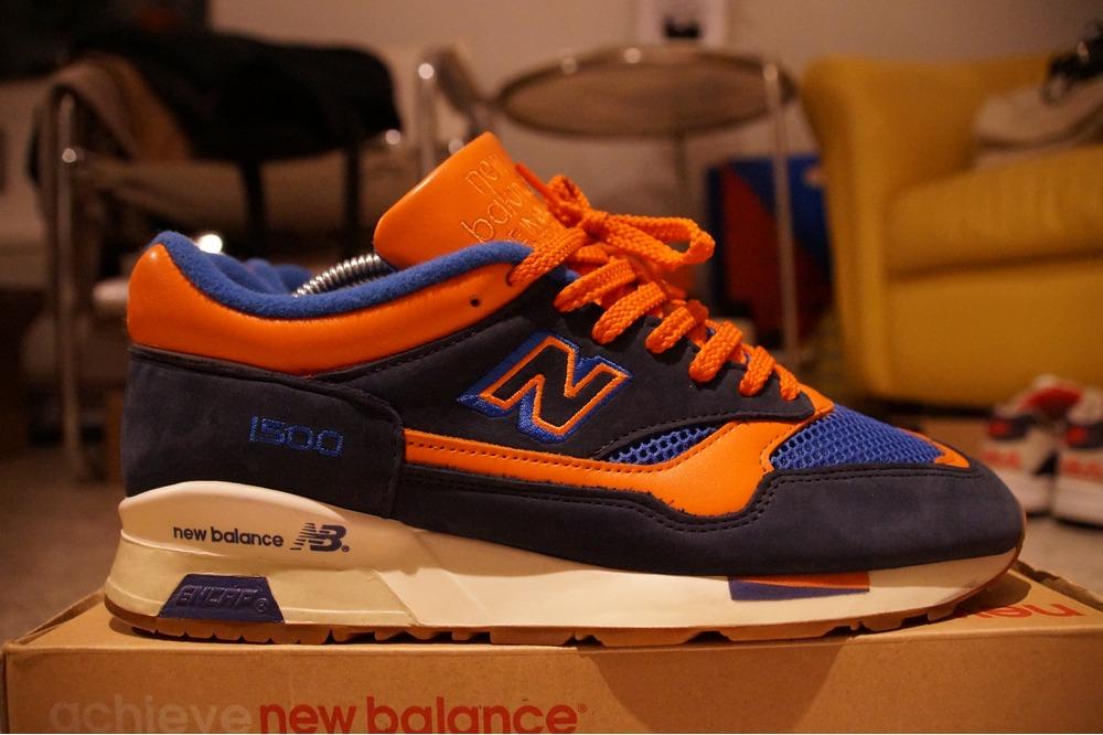 new balance 1500 nbox