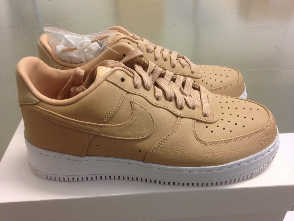 nike air force 1 41