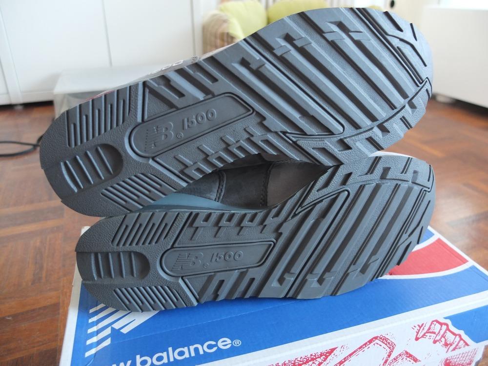 new balance cm