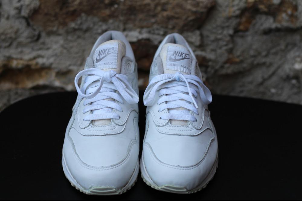 Nike silberstein wedding