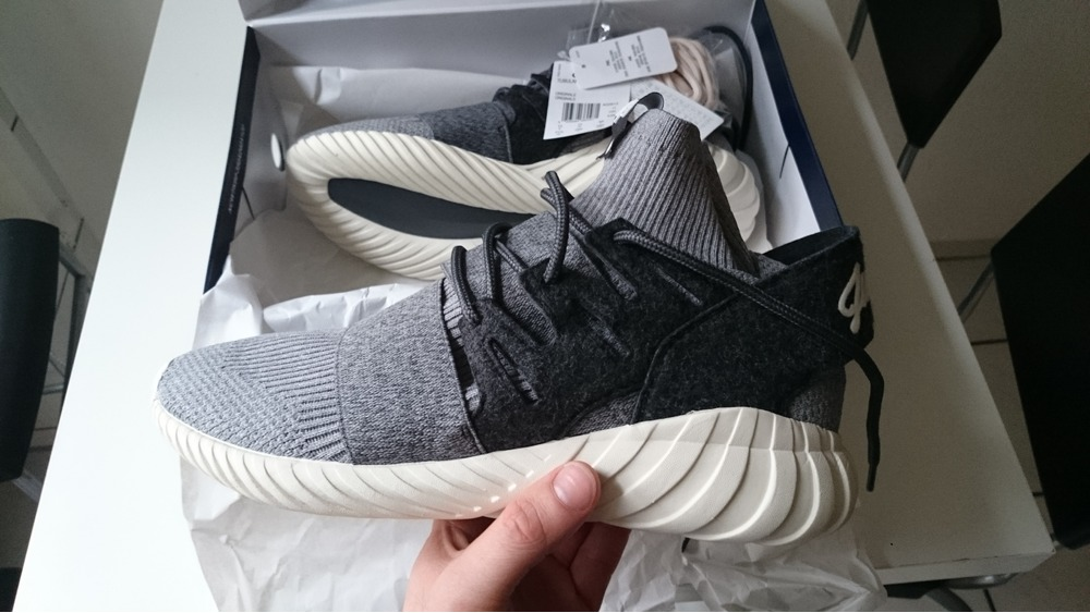 Men Tubular Doom Lifestyle Shoes adidas US
