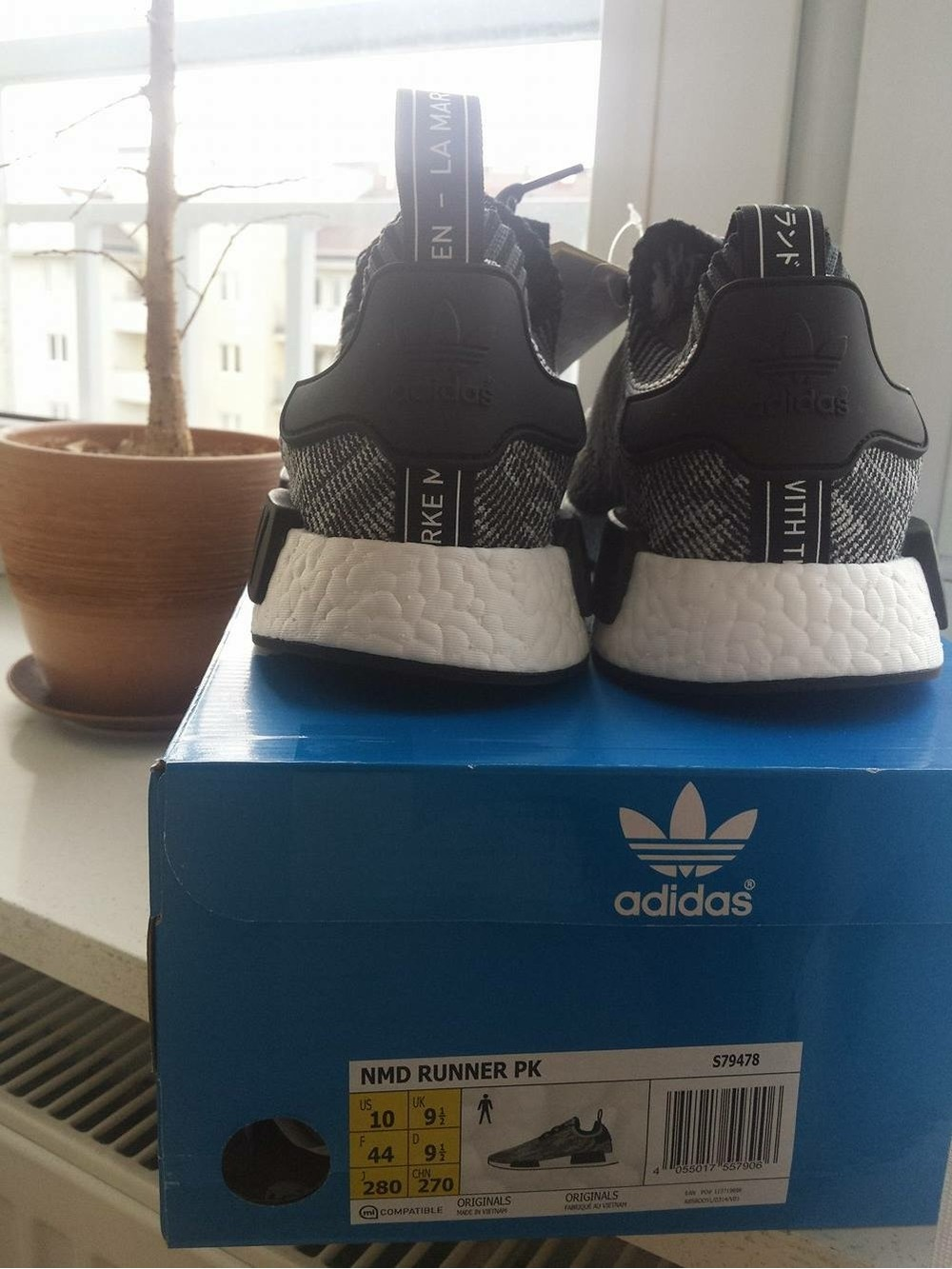 adidas nmd c1 men for sale